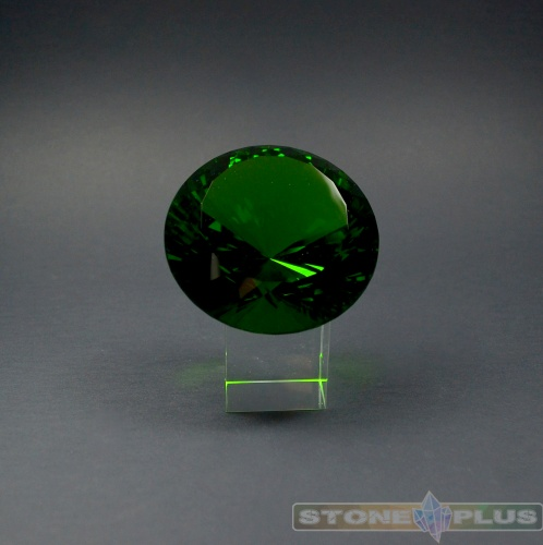 Green Crystal 80 мм