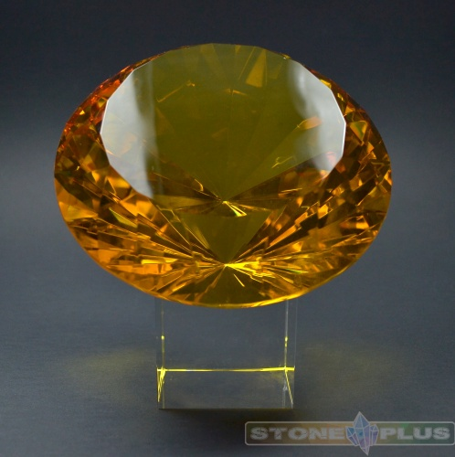 Golden Crystal 150 мм